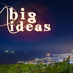 Big Ideas Thumbnail